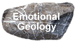 Emotional Geology